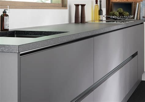 the kitchen collection uk 100 the kitchen collection uk the fitted