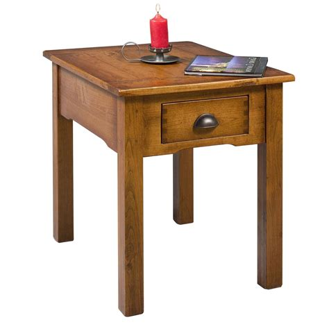 Amish Cabinet Makers In Ohio handcrafted hardwood furniture images mission style