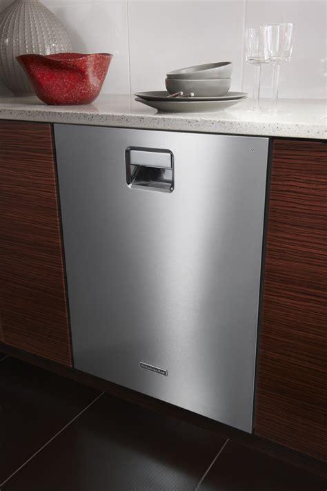 KitchenAid Dishwasher  Mountain Home  Kitchen Pinterest