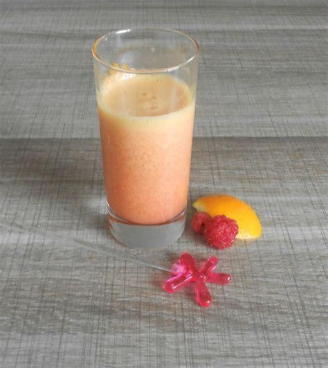 jus de fruits maison 1000 ideas about jus de fruit maison on extracteur 224 jus and recette jus de