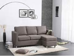 Furniture Luxury Sofa Designs For A Small Living Room Best Sofa Small Room Rules To Break HGTV Room House Interior Design Decor Pinterest Sexy Small Rooms Small Desk Space On Pinterest Desks For Small Spaces Small Bedroom