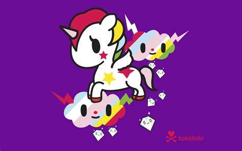 Animated Unicorn Wallpaper - animated unicorn wallpaper 68 images