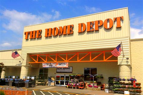 Home Depot Stock Cabinets: Home Depot Having Huge Christmas Decorations Sale