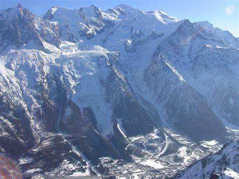 cing chamonix mont blanc chamonix mont blanc tourist destinations