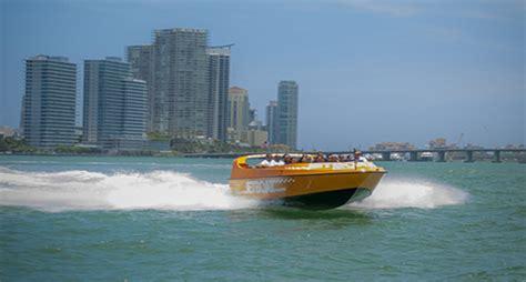 Jet Boat Miami by Jet Boat Miami 2017 Ototrends Net