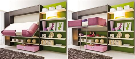 Multipurpose Decorating Home Decorating Ideas Multipurpose Furniture For Modern Spaces