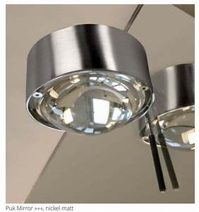 Puk Top Light : led spiegeleinbaulampe puk mirror plus top light ~ Yasmunasinghe.com Haus und Dekorationen