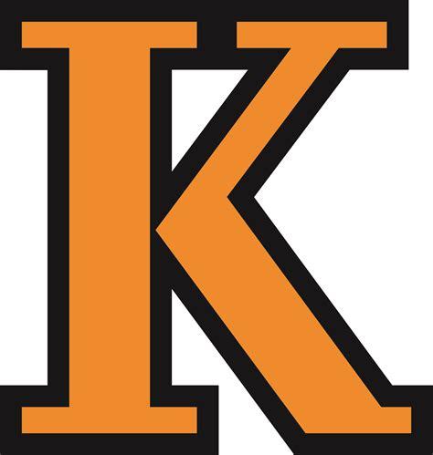 si鑒e social orange brandk k 2012 logo kalamazoo