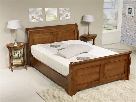 chambre en bois massif meuble chambre massif raliss com