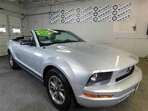 2005 Mustang For Sale Near Me | Convertible Cars