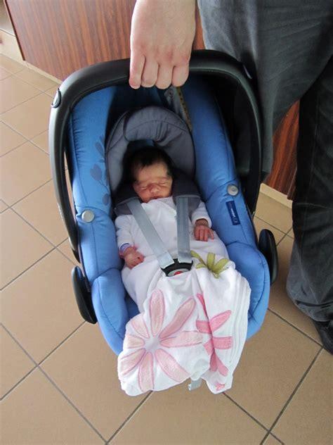 sauvel natal siege auto top produits bébé un siège auto 0 performant pebble de