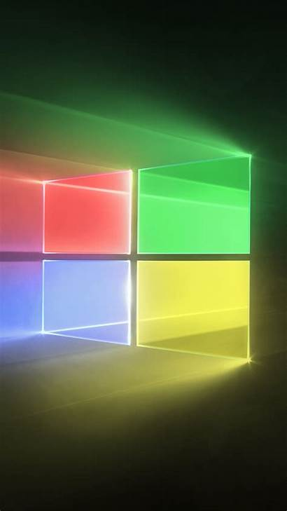 4k Windows Abstract Wallpapers Iphone Plus 6s