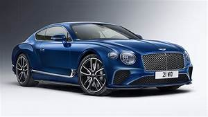 bentley, continental, gt, styling, 2020, 4k, 2, wallpapers