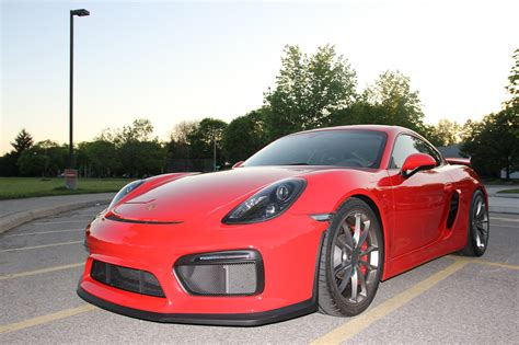 Tool see all used porsche cayman gt4 for sale in dubai car vault. 2016 Cayman GT4; CPO, LWBS, 9,375 miles - Rennlist - Porsche Discussion Forums