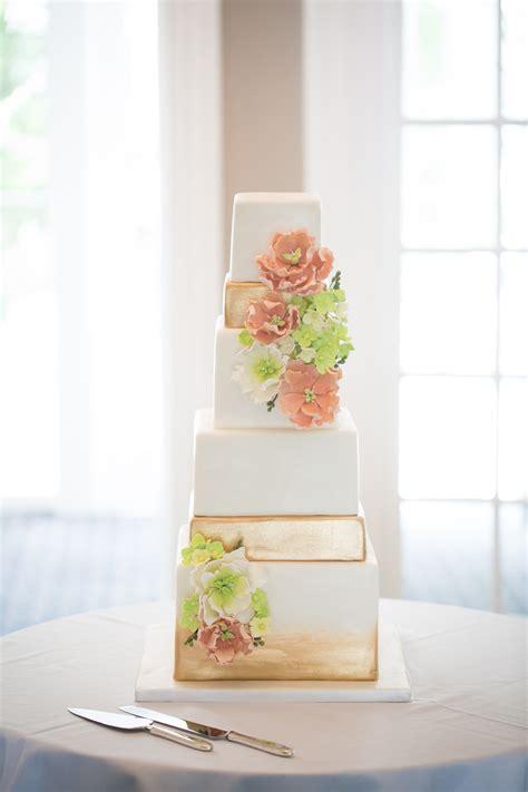 zingermans wedding cakes zingermans bakehouse