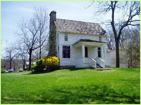 farm houses old farm houses small farm house small farmhouse plans coloredcarbon com