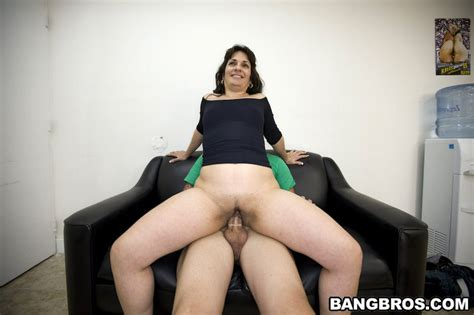 Milf Sex Porn Spanish Milf S Need Cock Too Xxx Dessert Picture 10