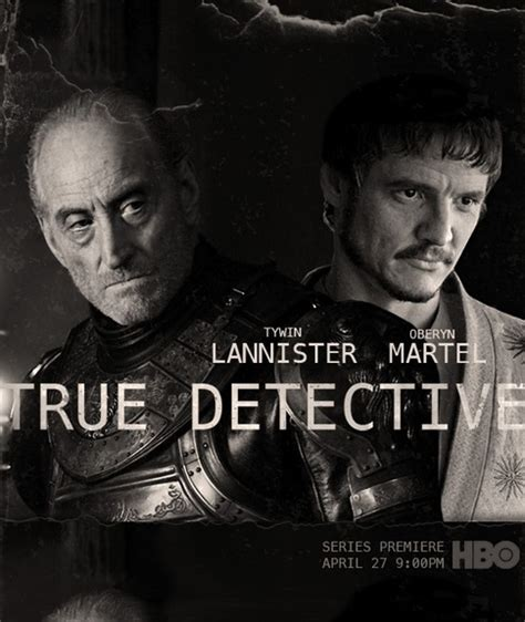 True Detective Season 2 Meme - 25 hilarious true detective memes because there will never be another season one tv