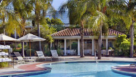san jose airport garden hotel ca hotel reviews