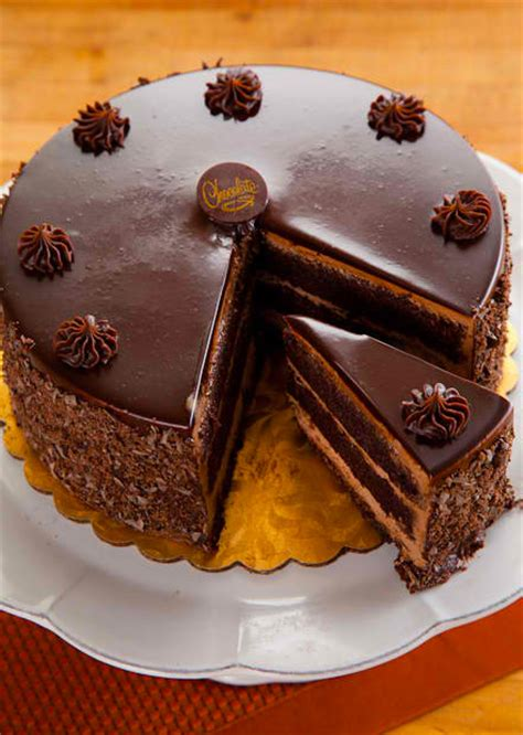 fantasicakes cake  pastry delivery service  los angeles