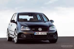 Tapis Golf 5 Gti by Volkswagen Golf V Gti 5 Doors Specs 2004 2005 2006
