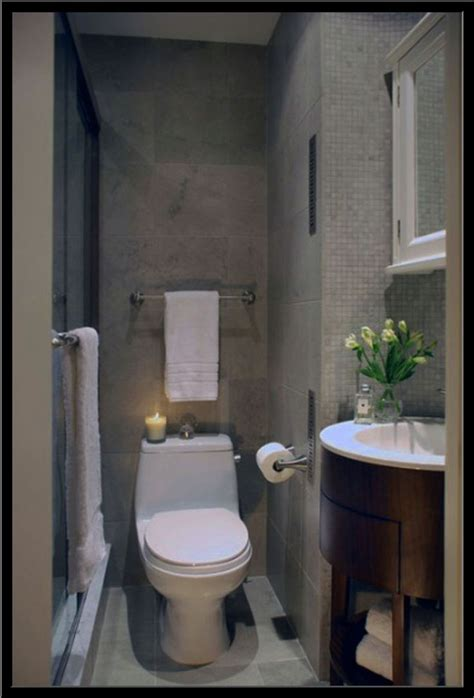 Bathroom Designs For Small Bathroom by Pin By Ellok Network On Home Interior Washroom Design