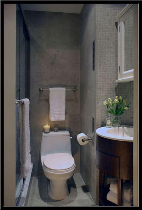 small bathroom ideas interior design bathroom small