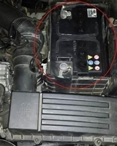 Comment Changer Une Batterie De Voiture : comment changer batterie sur audi a3 8p tdi ~ Medecine-chirurgie-esthetiques.com Avis de Voitures