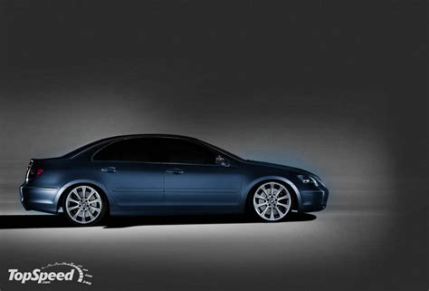 Guss90 2005 Acura Rl Specs Photos Modification Info At