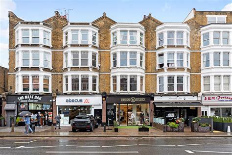 west  lane studio  rent west hampstead london nw  properties