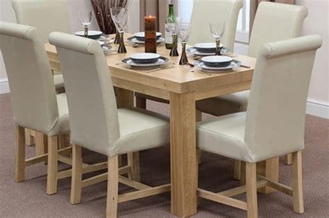 Tavoli Ikea Tavolini Da Salotto In Vetro Moderni