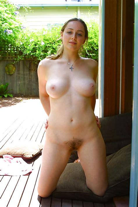Favorite Abby Winters Babes Porn Pictures Xxx Photos Sex