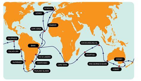 darwins voyage   beagle read biology ck