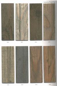 Vinyl plank vinyl plank manufacturers dealers exporters for Vinyl flooring manufacturers india