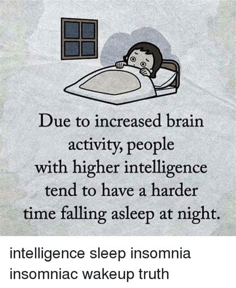 Insomniac Meme - funny insomnia memes of 2017 on sizzle i was there