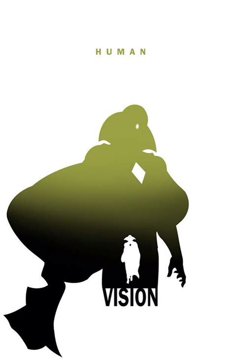 image result  avengers silhouette silhouette cameo