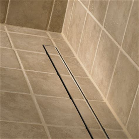 ceraline drains award winning linear drainage functional