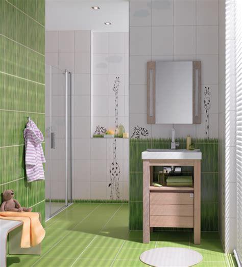 fa 239 ence de salle de bains pour enfant par steuler
