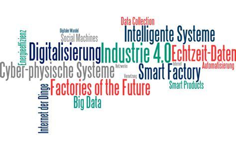 industrie 4 0 digitalisierung digitalisierung stahl de