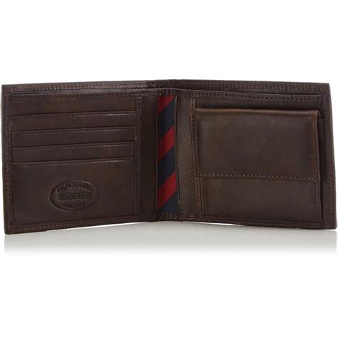 maroquinerie portefeuille