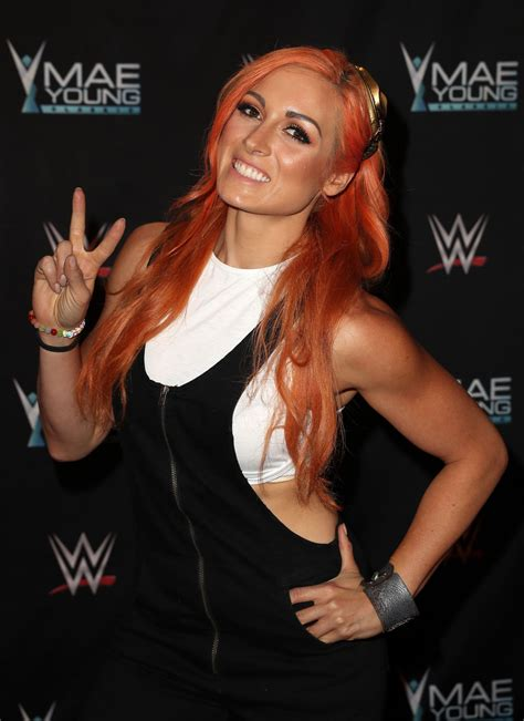 becky lynch wwe presents mae young classic finale