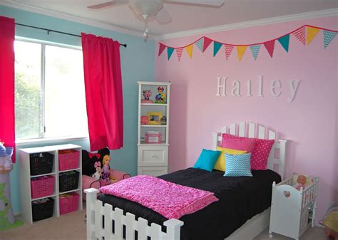 Attachment Blue And Pink Bedroom Ideas (527) Diabelcissokho