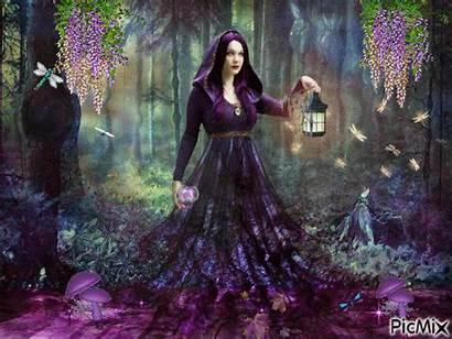 Witch Picmix Newcastlebeach