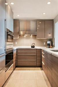 Awesome, Minimalist, Kitchen, For, Small, Space, In, Your, Home, 001, U2013, Decoredo