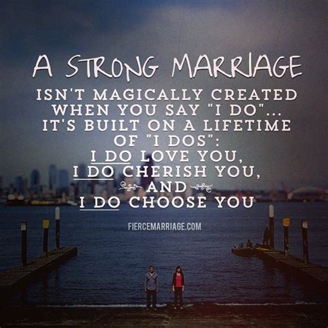 christian marriage quotes  pictures  romantic
