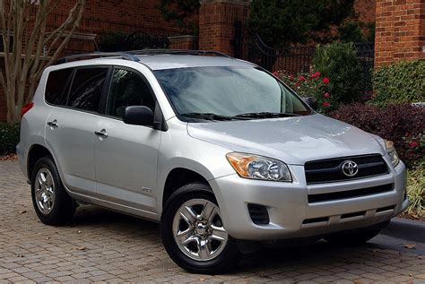 Toyota Rav4 For Sale By Owner by 2010 Toyota Rav4 For Sale By Owner Doraville
