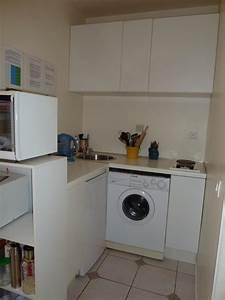 location de chambre meublee entre particuliers a st maur With location de chambre entre particulier