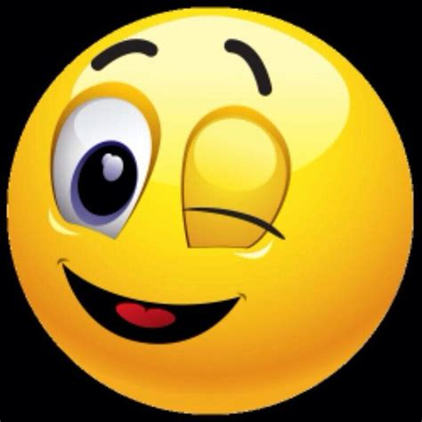 Images Of Funny Emoji Faces