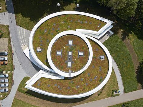 Objektbericht Haus Der Astronomie In Heidelberg