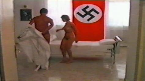 Gloria Piedimonte Nude Pics Pagina 1